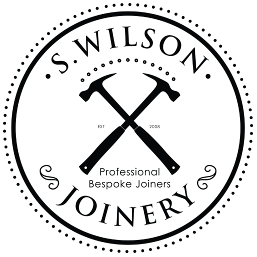 S Wilson Joinery
